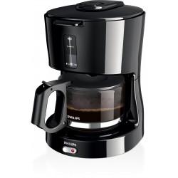 PHILIPS - Máq. de Café Filtro HD7450/20
