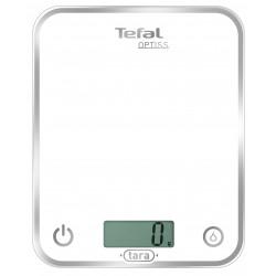 TEFAL - Balança Cozinha BC5000V0