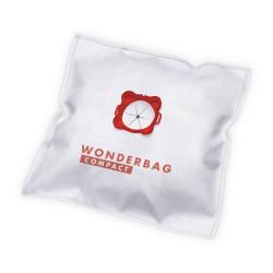 ROWENTA - Conjunto de 5 Wonderbags WB305120