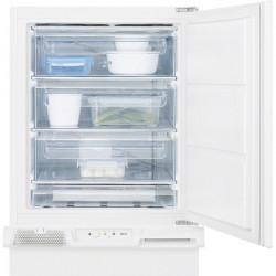 ELECTROLUX - Congelador Vertical EUN1100FOW