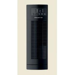 ROWENTA - Coluna de Ar VU9050F0