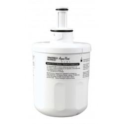 SAMSUNG - Filtro de água HAFIN2/EXP DA29-00003G