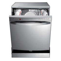 TEKA - Máq. Lavar Loiça LP7 830 INOX