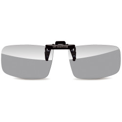 LG - Clip 3D AG-F420