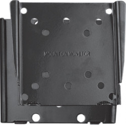 SINOX- Suporte LED TV peq. CTB0110