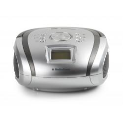 81e0d628736 Audiovisual Sistema Áudio - expert