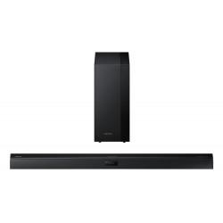 SAMSUNG - Sound Bar HW-H450/ZF