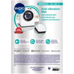 WPRO - Tapete Anti-Vibrações ANT200