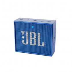JBL - Coluna Portátil c/ Bluetooth GO BLUE