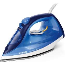 PHILIPS - Ferro a Vapor GC2145/20
