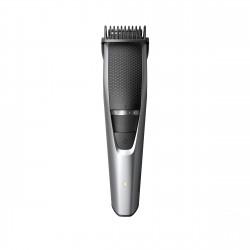 PHILIPS - Aparador de Barba BT3216/14
