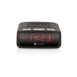 08c3d543486 AUDIOSONIC - Rádio Despertador CL-1459
