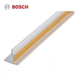 BOSCH - Acessório Frio KSZ39AW00