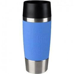 TEFAL - Copo Térmico 0,36L Azul Turquesa K3086114