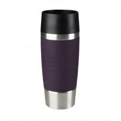 TEFAL - Copo Térmico 0,36L Purpura K3085114