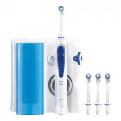 BRAUN - Oral-B Irrigador Dental PROF CARE OXYJET