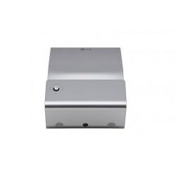LG - Videoprojector LED PH450UG