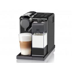 DELONGHI - Máq. Café EN560.B Nespresso