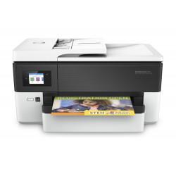 HP - Impressora OfficeJet Pro 7720 A3 Y0S18A