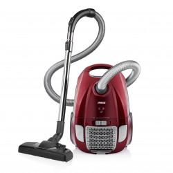 PRINCESS - Aspirador Power Luxe 333001