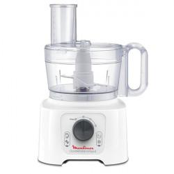 MOULINEX - Robot Cozinha FP542110