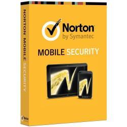 NORTON - Mobile Security 3.0 PO 21333921