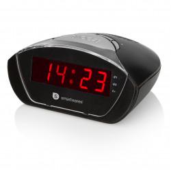 9cdc4858a82 AUDIOSONIC - Rádio Despertador CL-1458
