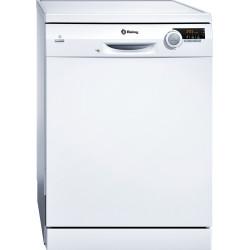 BALAY - Máq. Lavar Loiça 3VS572BP