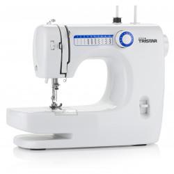 TRISTAR - Máquina de Costura SM-6000