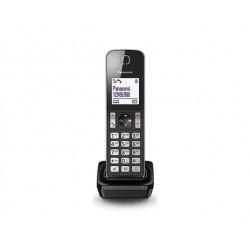 PANASONIC - Telefone KX-TGDA30EXB