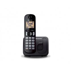 PANASONIC - Telefone KX-TGC210SPB