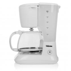 TRISTAR - Máq. Café Filtro CM-1252