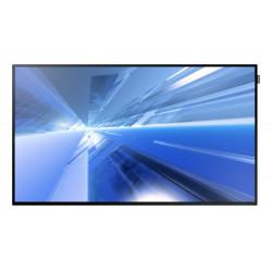 SAMSUNG - Monitor LFD LH55DMEPLGC/EN