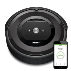 iROBOT - Aspirador Roomba E5