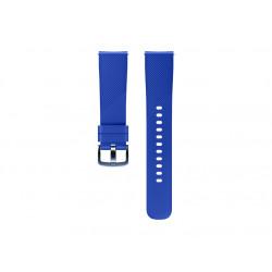 SAMSUNG - Bracelete Gear Sport ET-YSN60MLEGWW