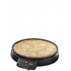 RUSSELL HOBBS - Máq. Crepes 20920-56
