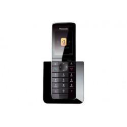 PANASONIC - Telefone Premium KX-PRS110SPW