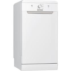 INDESIT - Máq. Lavar Loiça DSFE 1B10