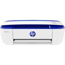 HP - Impressora Multifunções 3760 T8X19B