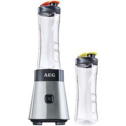 AEG - Liquidificadora SB2400