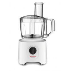 MOULINEX - Robot Cozinha FP244110