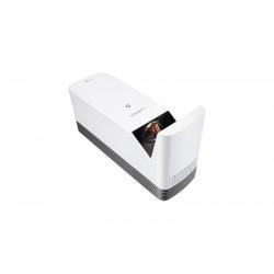 LG - Videoprojector Laser HF85LSR