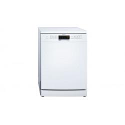 BALAY - Máq. Lavar Loiça 3VS707BA
