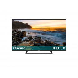 HISENSE - LED Smart TV 4K 50B7300