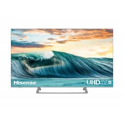 HISENSE - LED Smart TV 4K 55B7500