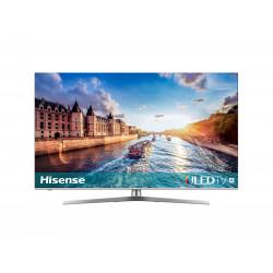 HISENSE - ULED Smart TV 4K 65U8B