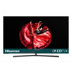 HISENSE - OLED Smart TV 4K 55O8B