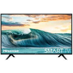 HISENSE - LED Smart TV HD 32B5600