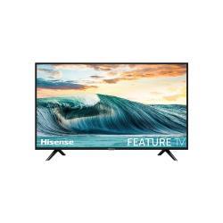 HISENSE - LED TV FHD 40B5100