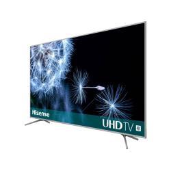 HISENSE - LED Smart TV 4K 75B7510